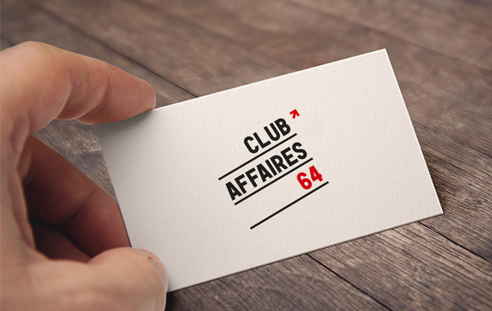 Club Affaires 64 - Business meeting